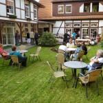 hotel-am-stadtwald-haus-01