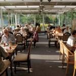 hotel-am-stadtwald-haus-03