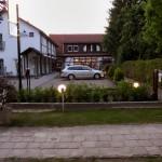 hotel-am-stadtwald-haus-04