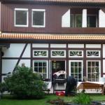 hotel-am-stadtwald-haus-06