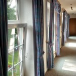 hotel-am-stadtwald-zimmer-04
