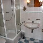 hotel-am-stadtwald-zimmer-05