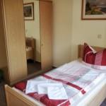 hotel-am-stadtwald-zimmer-06