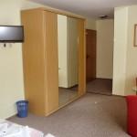 hotel-am-stadtwald-zimmer-09