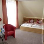 hotel-am-stadtwald-zimmer-11